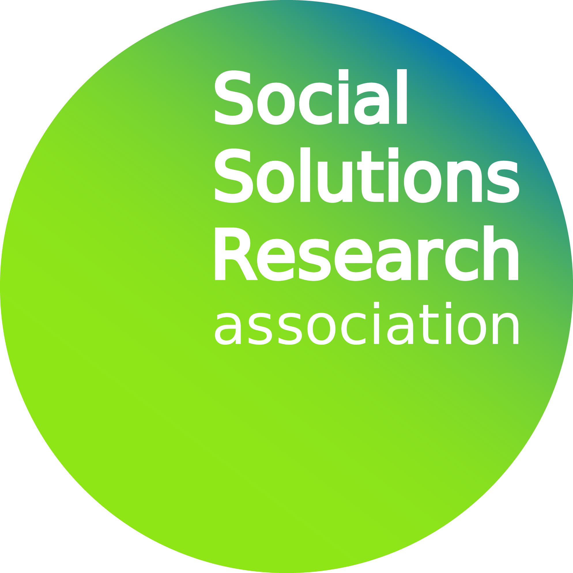Social Solutions Research